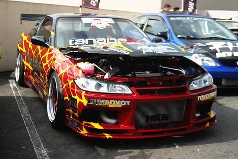 garagelife8