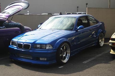 garagelife9