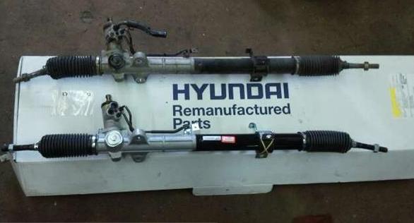 hyundai5