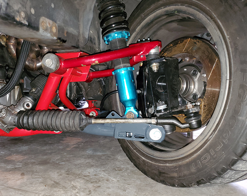miata-front-suspension
