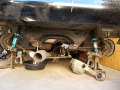 Miata-Rear-Differential-Out-Large