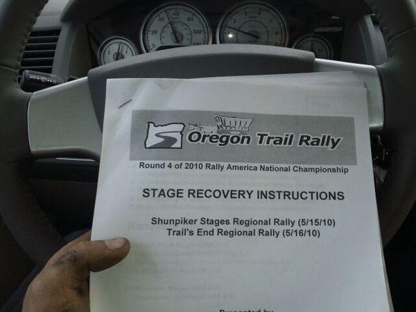 rally13