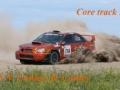 rally16