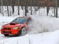 rally18