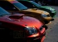 rally24