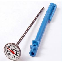 thermometer, automotive repair